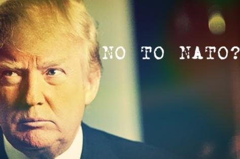 DonaldTrump-No-to-NATO-21WIRE-SLIDER